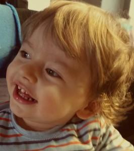 Kerwan ( 2 ans )