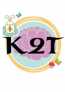 logo K2T