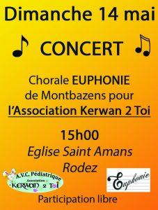 Affiche concert 2017 standard
